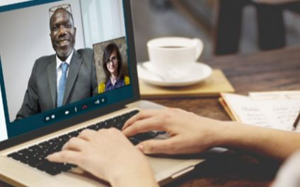 Don't Overlook Scalability in Unified Communications