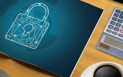 Unmasking Threats in Encrypted Web Traffic