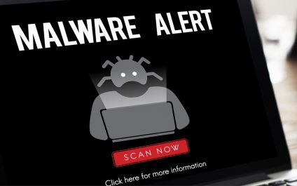 Getting a Clue About Sneaky New Malware