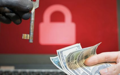 Beware the Many Faces and Tactics of Ransomware Attacks