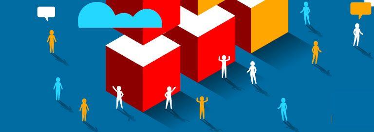 Does Cloud-Based Collaboration Save Money?