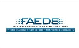 Join Verteks Consulting at FAEDS 2018 Conference September 24th - September 26th