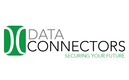 Join Verteks Consulting at the Jacksonville Data Connectors Cybersecurity Conference on March 1, 2018