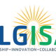 Verteks Consulting is proud to sponsor FLGISA Winter Conference January 30-Febraury 1, 2018