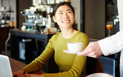 How to Implement Guest Wi-Fi that Keeps Customers Happy and Networks Secure