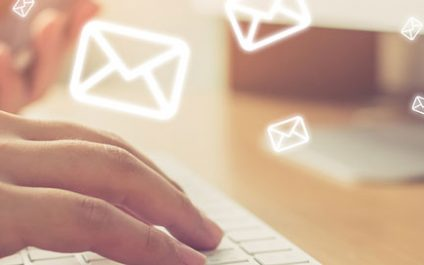 Outlook Adds End-to-End Email Encryption